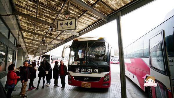 江原道江陵市外巴士轉運站_東首爾市外巴士轉運站 (3).jpg