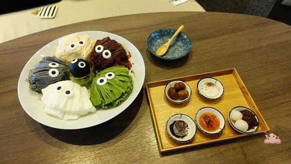 路地氷の怪物鬼月快閃限定 (10).jpg