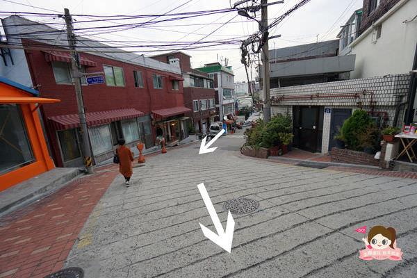 梨花洞壁畫村%26;城郭-이화동-벽화마을-0006.jpg