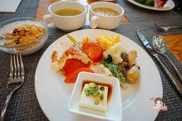濟州島麗晶濱海藍色飯店 Hotel Regent Marine The Blue 호텔 리젠트마린 더 블루 (43).jpg