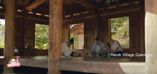 Hanok-Village-Gyeongju-全州韓屋村.jpg