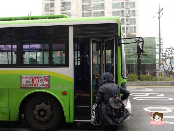 鎮海慶和車站櫻花路진해경화역벚꽃길005.jpg